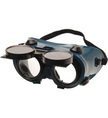 Zaščitna očala za varjenje
