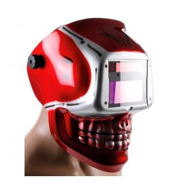 Zaščitna maska za varjenje,...