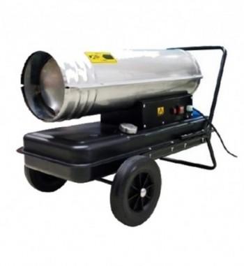 Plinski grelni top GD 20 L