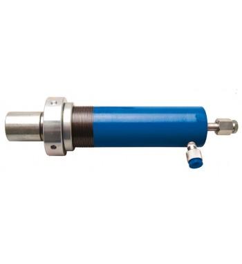 Cilinder za art. 9246