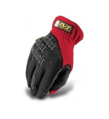 Mechanix rokavice Fast Fit