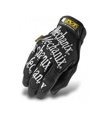 Mechanix rokavice Original