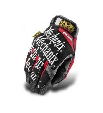 Mechanix rokavice Original...
