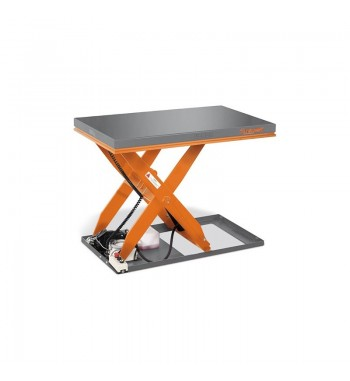 Dvižna miza 2t
