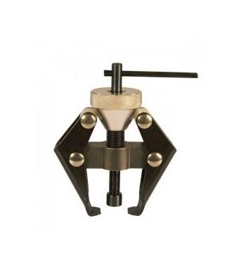 Snemalec za brisalce, 10-40 mm