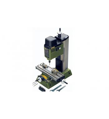 Micro rezkalni stroj MF 70