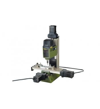 MICRO rezkalnik MF 70/CNC