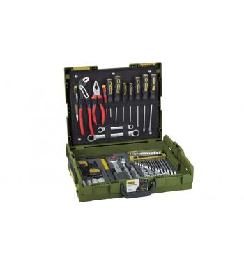 Kovček z orodjem L-BOXX