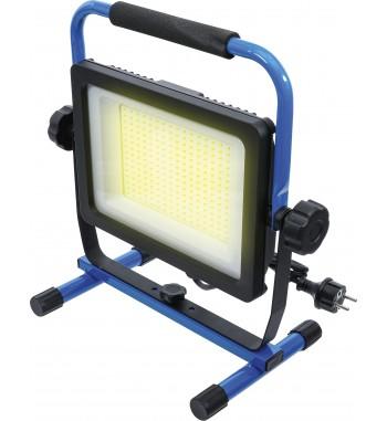 SMD LED delovne luči, 120 W