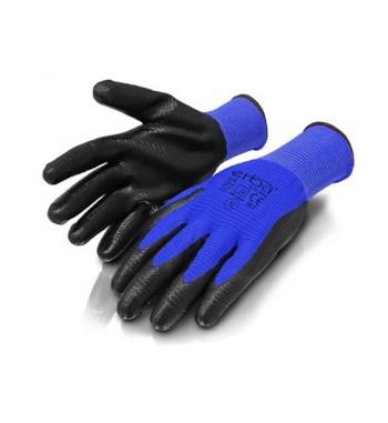 Zaščitne rokavice M-8