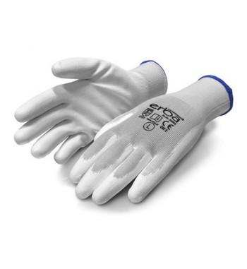 Zaščitne rokavice PU L-9