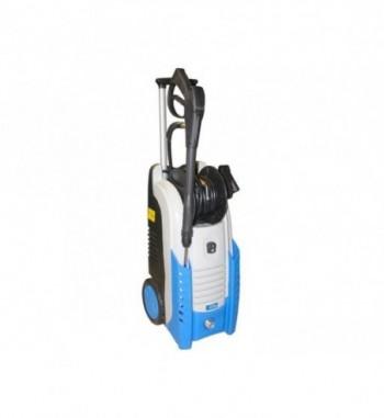 Visokotlačni čistilec GHD 180
