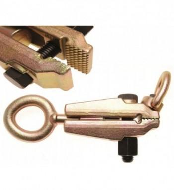 Karoserijske klešče 43 mm, 5t