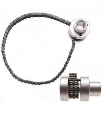 Ključ za oljni filter -...