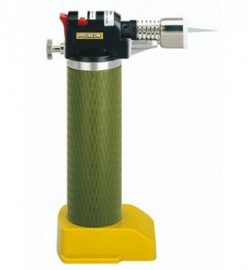 Micro-plinski gorilnik MFB/E