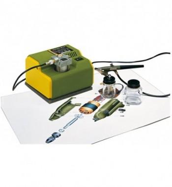 Micro komresor MK 240, z...