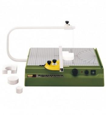 Rezalnik žični thermocut 230/E