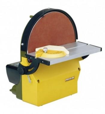 Disk rezalni TSG 250/E