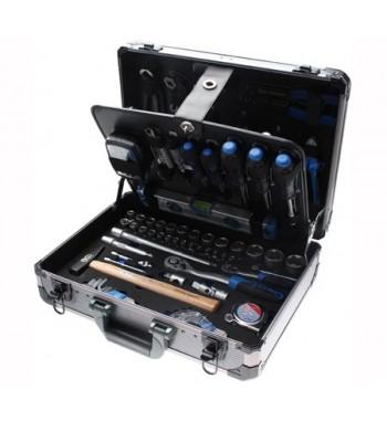 Kovček z orodjem, 149 delni