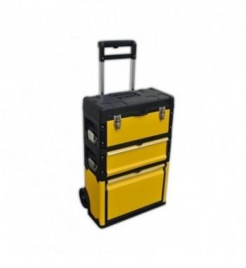 Voziček - kovček za orodje,...