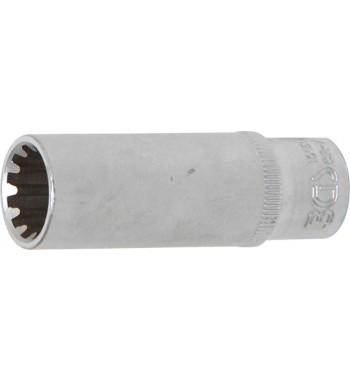 Steckschlüssel-Einsatz Gear...