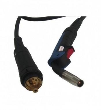 Set kablov za varjenje