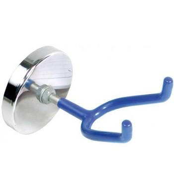 Magnetischer Halter | 4,5 kg