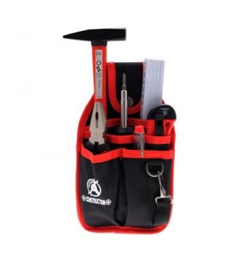 Werkzeug-Satz in Tasche |...