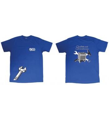 BGS® Vintage T-Shirt |...