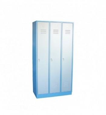 Garderobna omara GS 3