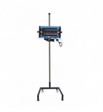 Sušilec laka S1000ECO