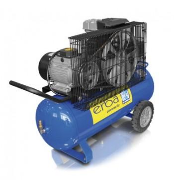 Kompresor 50 L, 3 PS, 400 V