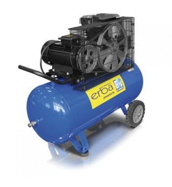 Kompresor 100 L, 4 PS, 400V
