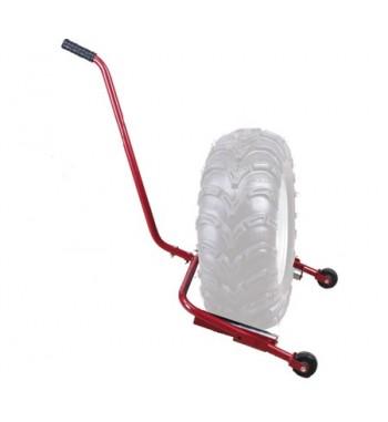 Transportni voziček za LKW...