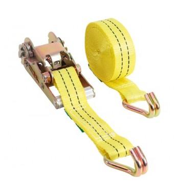 Knarren-Spannband | 6 m x...