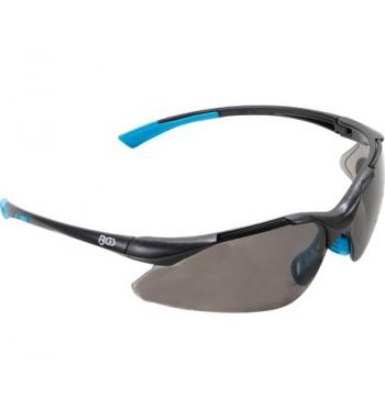 Zaščitna očala - siva