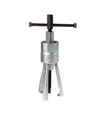 Mikro snemalec, 19-45 mm
