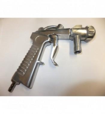 Pištola za peskalnik 350 l