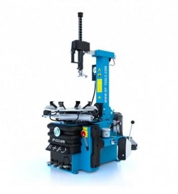 Montirni stroj, 400V, U221APN