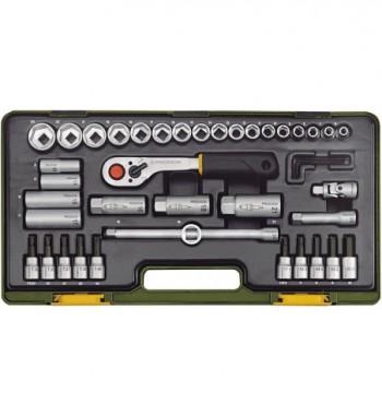 Proxxon kompakt set,...