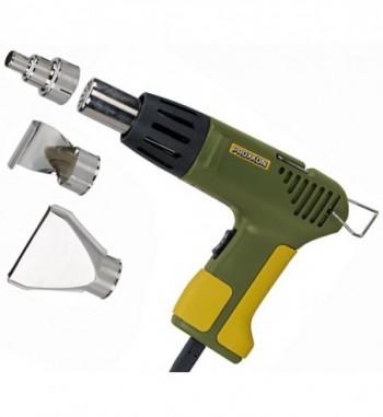 Pištola na vroč zrak MH 550