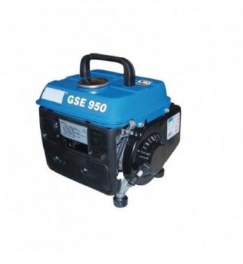 Generator el. energije GSE 950