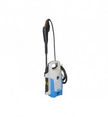 Visokotlačni čistilec GHD 100