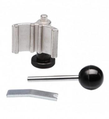 Specialno orodje VAG, 3 delni