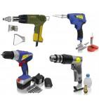 Baterijsko / Električno orodje