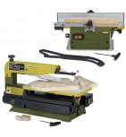 Lahka namizna orodja Proxxoza izdelavo manjših in unikatnih izdelkov.