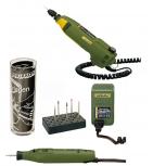Baterijsko orodje 12V