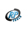 RP TOOLS